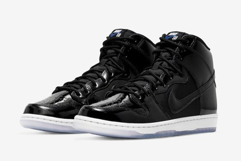 Nike-SB-Dunk-High-Space-Jam-Release-Date-price-02