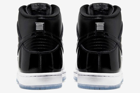 Nike-SB-Dunk-High-Space-Jam-Release-Date-price-05