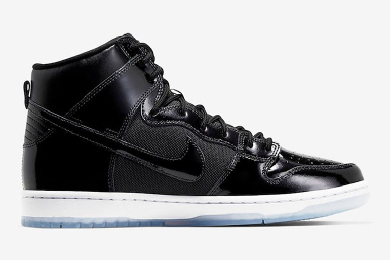 Nike-SB-Dunk-High-Space-Jam-Release-Date-price-06
