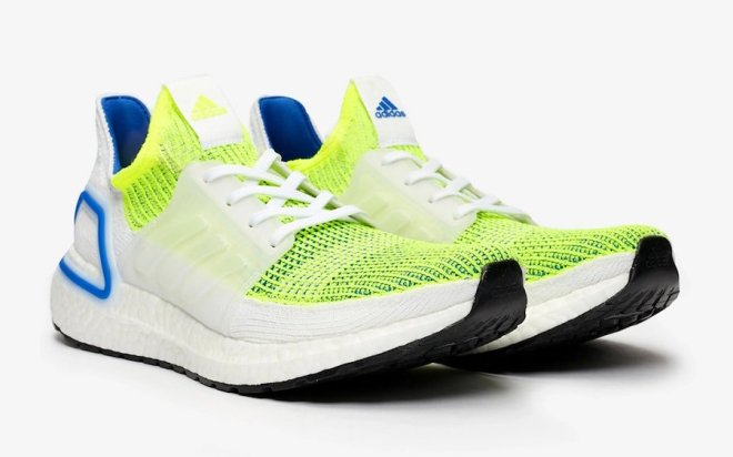 SNS-adidas-Ultra-Boost-2019-Sweden-Release-Date-1