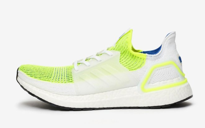SNS-adidas-Ultra-Boost-2019-Sweden-Release-Date-3