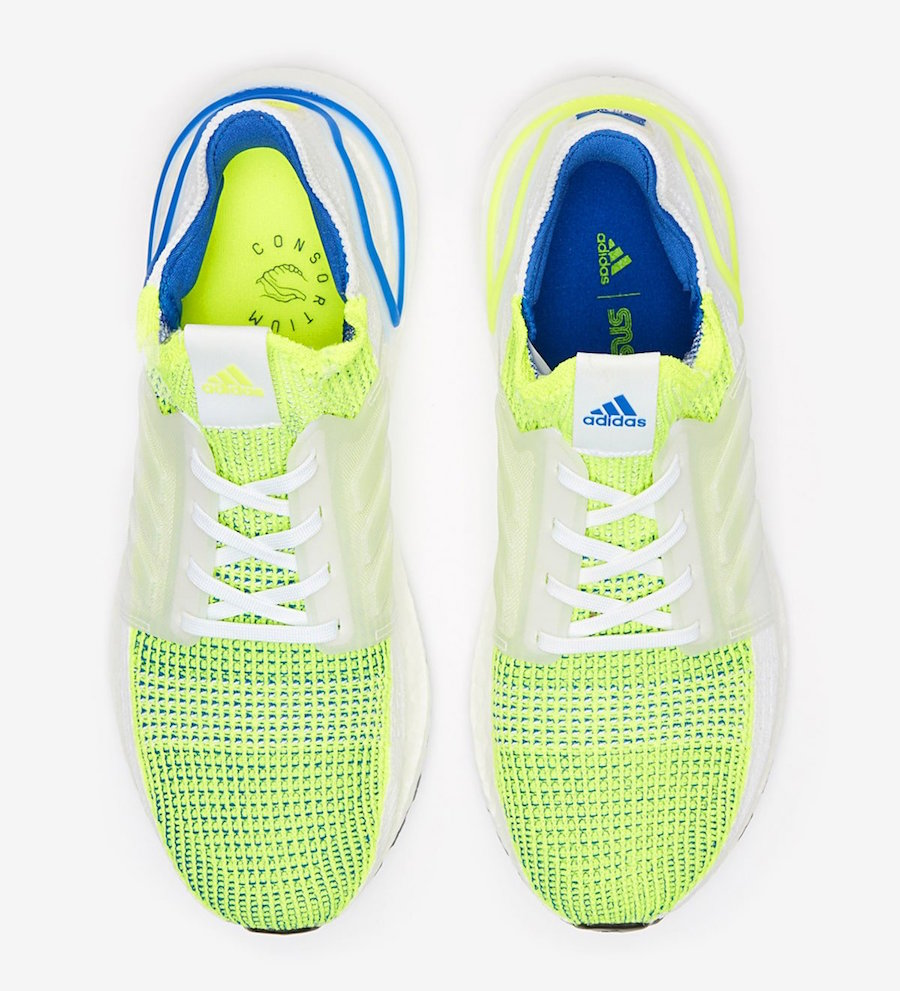 SNS-adidas-Ultra-Boost-2019-Sweden-Release-Date-4
