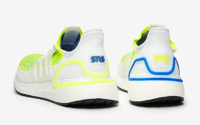 SNS-adidas-Ultra-Boost-2019-Sweden-Release-Date-5
