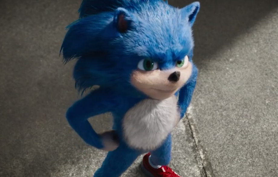 SONICD.png