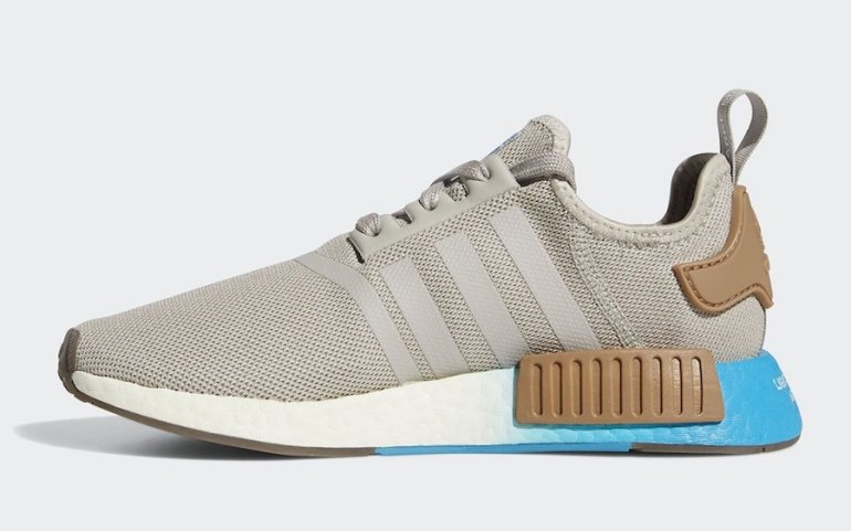 Star-Wars-adidas-NMD-R1-Rey-FW3947-Release-Date-1
