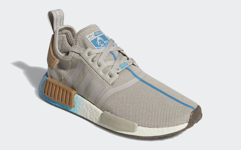 Star-Wars-adidas-NMD-R1-Rey-FW3947-Release-Date-2 (1)