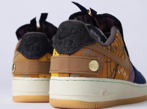Travis-Scott-x-Nike-Air-Force-1-Low-Cactus-Jack-2-1