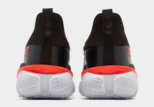 ua-curry-7-black-pitch-grey-beta-red-2