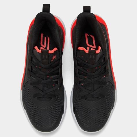 ua-curry-7-black-pitch-grey-beta-red-3