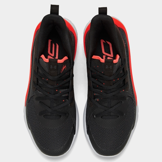 ua-curry-7-black-pitch-grey-beta-red-3