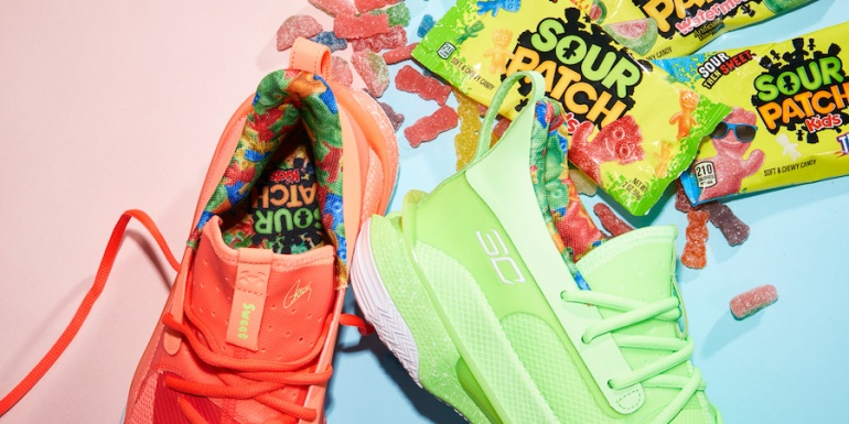 UA-Curry-7-Sour-Patch-Kids-Pack-2