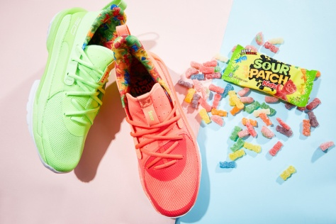 UA-Curry-7-Sour-Patch-Kids-Pack-7
