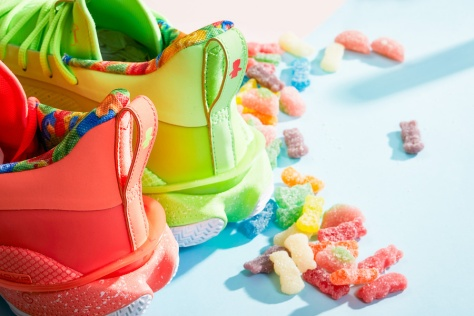 UA-Curry-7-Sour-Patch-Kids-Pack