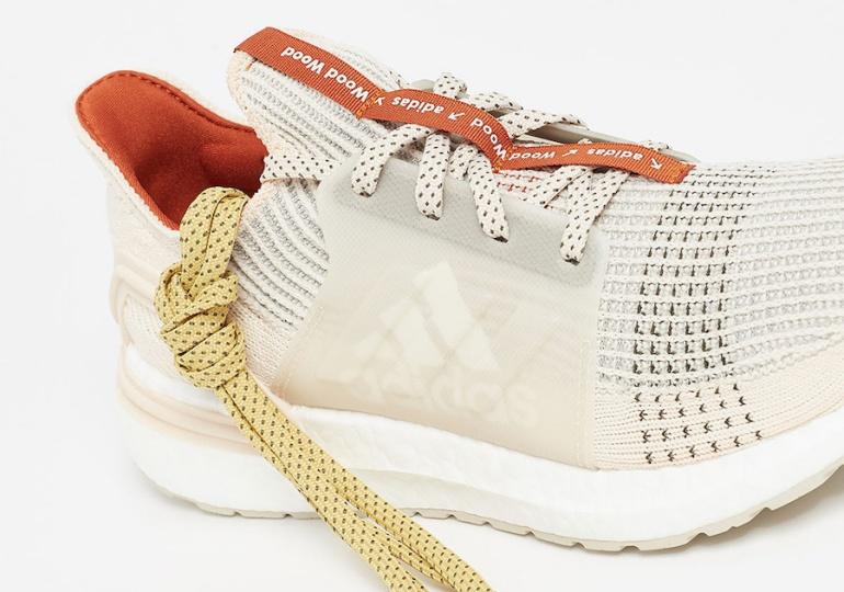 Wood-Wood-adidas-Ultra-Boost-2019-EG1727-Release-Date-3