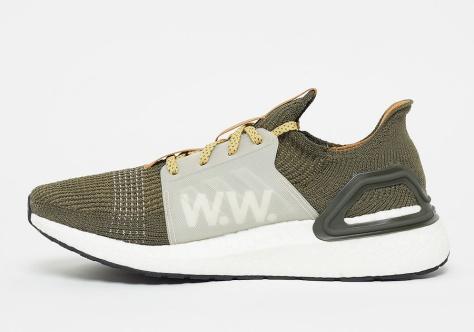 Wood-Wood-adidas-Ultra-Boost-2019-EG1728-Release-Date-1