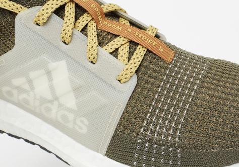 Wood-Wood-adidas-Ultra-Boost-2019-EG1728-Release-Date-4
