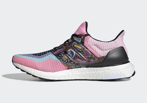 adidas-Ultra-Boost-2.0-Pastel-FW5421-Release-Date-1