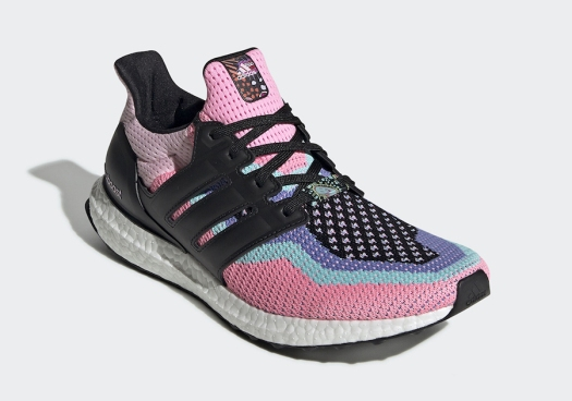 adidas-Ultra-Boost-2.0-Pastel-FW5421-Release-Date-2