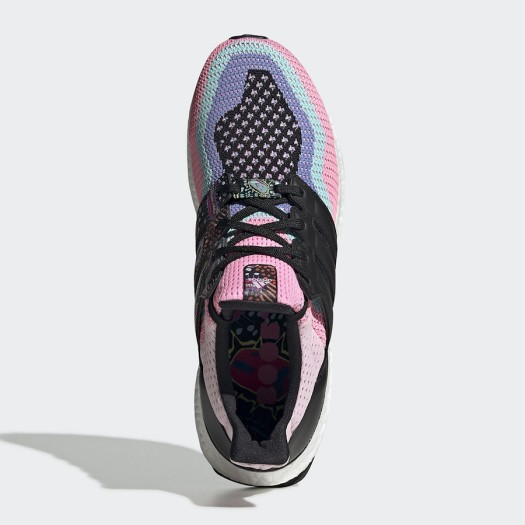 adidas-Ultra-Boost-2.0-Pastel-FW5421-Release-Date-4