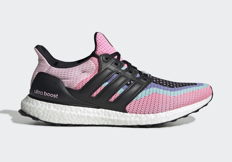 adidas-Ultra-Boost-2.0-Pastel-FW5421-Release-Date