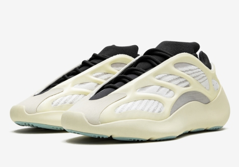 adidas-Yeezy-700-v3-Azael-FW4980-Release-Guide-0