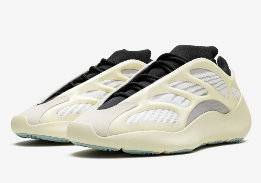 adidas-Yeezy-700-v3-Azael-FW4980-Release-Guide-0