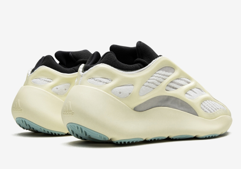 adidas-Yeezy-700-v3-Azael-FW4980-Release-Guide-2