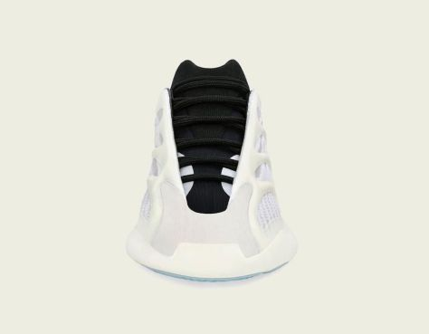 adidas-Yeezy-700-V3-Azael-Release-Date-1