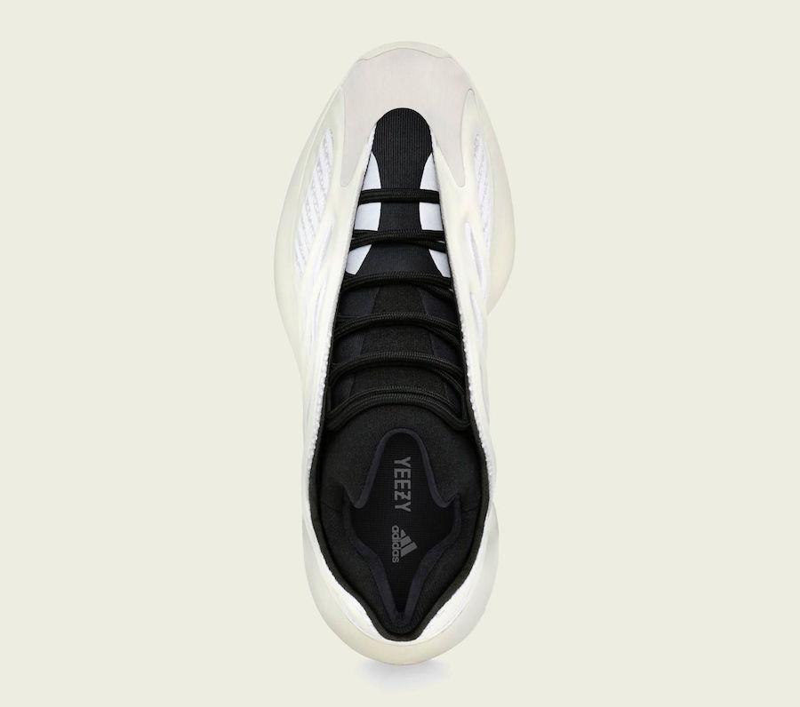 adidas-Yeezy-700-V3-Azael-Release-Date-2