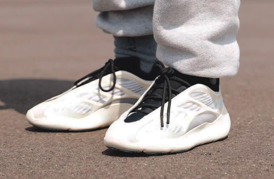 adidas-Yeezy-Boost-700-V3-Azael-Release-Date