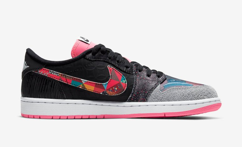 Air-Jordan-1-Low-CNY-Chinese-New-Year-CW0418-006-Release-Date-2