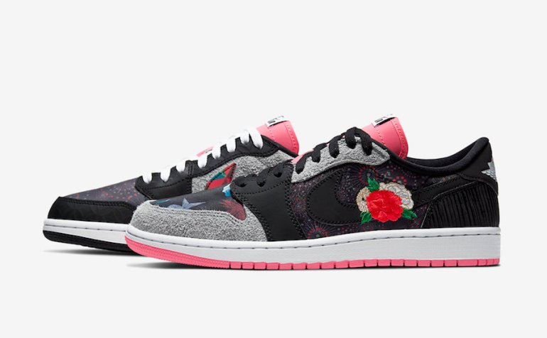 Air-Jordan-1-Low-CNY-Chinese-New-Year-CW0418-006-Release-Date