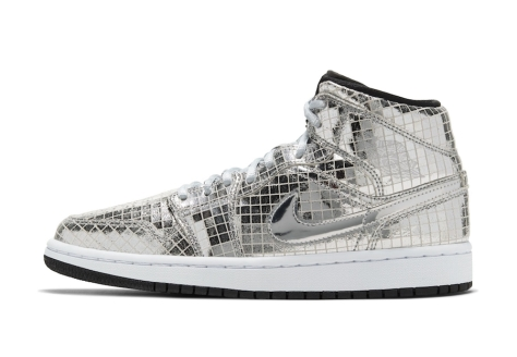 Air-Jordan-1-Mid-Disco-Ball-Release-Date-Price-1-1