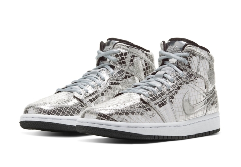 Air-Jordan-1-Mid-Disco-Ball-Release-Date-Price-1
