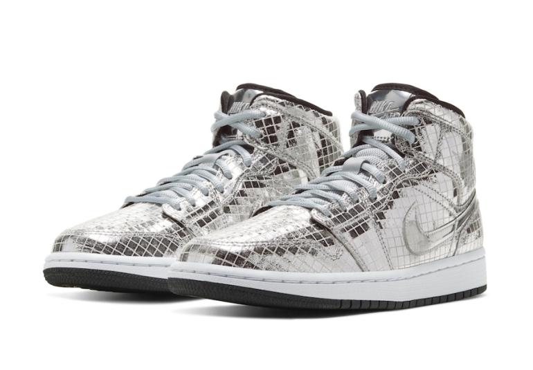 Air-Jordan-1-Mid-Disco-Ball-Release-Date-Price-1