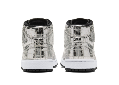 Air-Jordan-1-Mid-Disco-Ball-Release-Date-Price-4