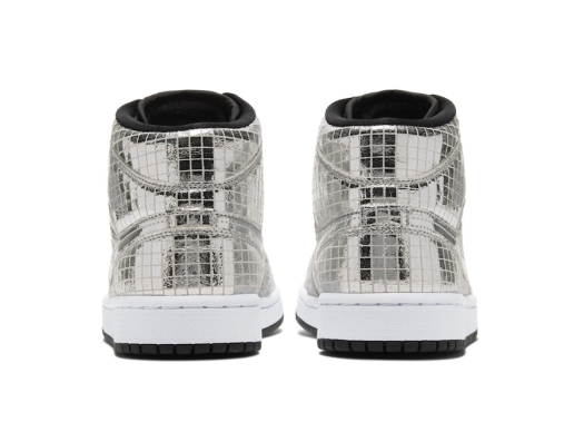 Air-Jordan-1-Mid-Disco-Ball-Release-Date-Price-4
