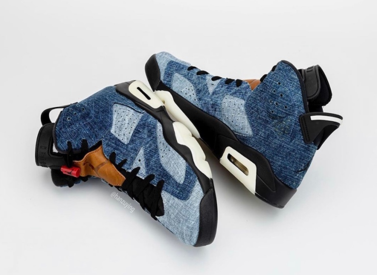 Air-Jordan-6-Washed-Denim-CT5350-401-Release-Date-Pricing-4