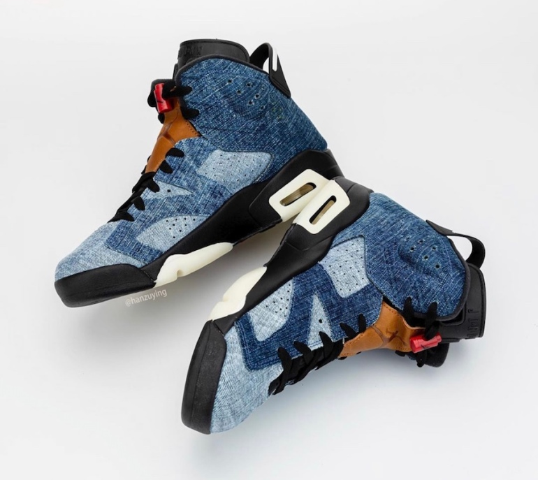 Air-Jordan-6-Washed-Denim-CT5350-401-Release-Date-Pricing-5