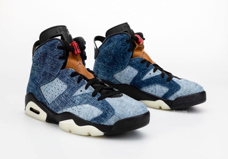 Air-Jordan-6-Washed-Denim-CT5350-401-Release-Date-Pricing-6