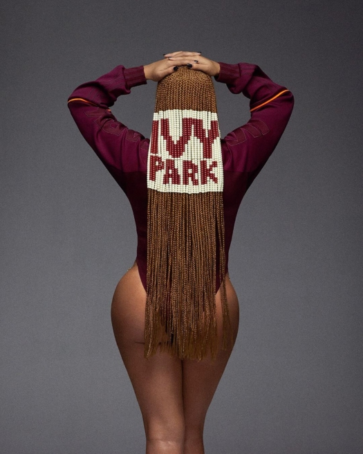 beyonce-adidas-ivy-park-release-info-4