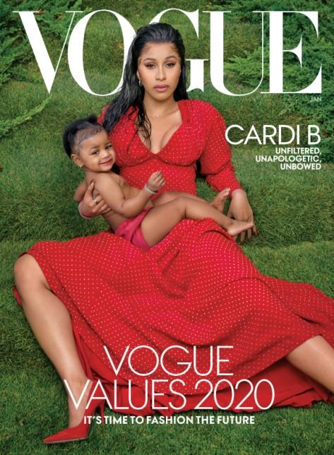 cardi-kulture-cover
