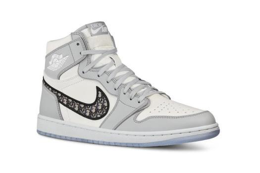 Dior-Air-Jordan-1-High-OG-Release-Date-1