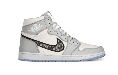 Dior-Air-Jordan-1-High-OG-Release-Date