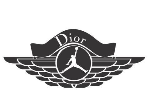 Dior-Air-Jordan-1-High-Release-Date