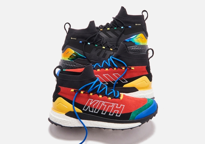 Kith-adidas-Terrex-Free-Hiker-Release-Date-1-1