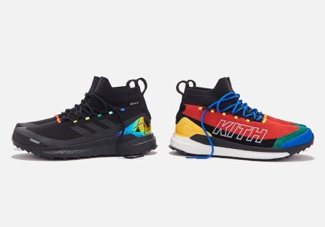 Kith-adidas-Terrex-Free-Hiker-Release-Date-1