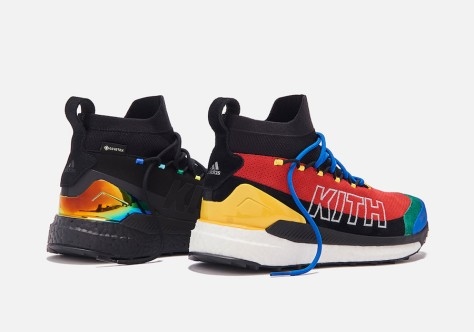 Kith-adidas-Terrex-Free-Hiker-Release-Date-3