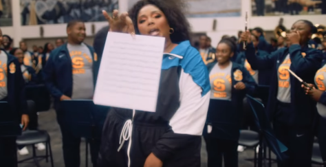 LIZZO.png