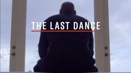michael-jordan-documentary-espn-the-last-dance.jpg